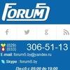 Интернет-магазин forum5.by
