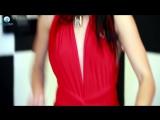 DJ Layla feat Sianna - I need love