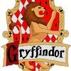 Гриффиндор [музыкальное объединение]