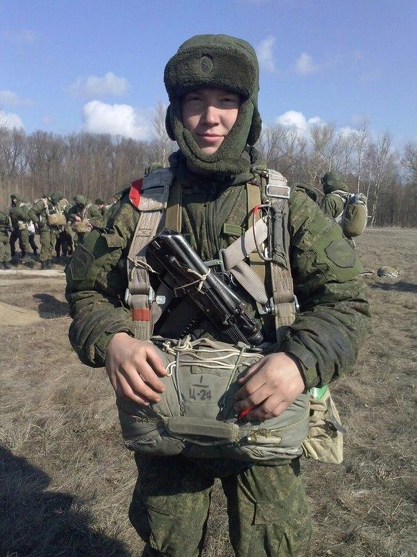 Игорь Новиков   Москва