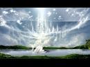 Origen Dance Of The Clouds Part 2