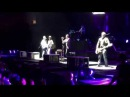 Linkin Park Ft. Tim Mcllrath - Bleed It Out - Live - The Hunting Party Tour
