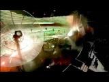 Muse - Supermassive Black Hole Live From Wembley Stadium