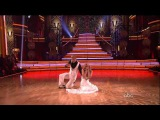 Kellie Pickler &amp Derek Hough - Quickstep - Week 10 The Finale