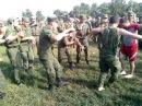 Нетипичная махачкала даги в армии дальний восток