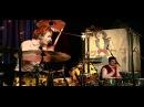 Die Ärzte Schrei nach Liebe LIVE Rock 'n' Roll Realschule