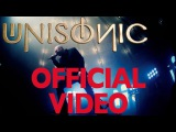 UNISONIC (Kai Hansen Michael Kiske reunion) Official Video HD!