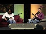 Taksim Trio - Naz  #akustikhane #sesiniac