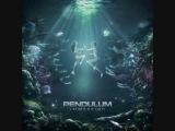 PENDULUM - Self vs Self (feat. In Flames) HQ Full Song320Kb