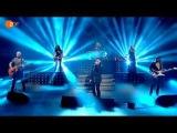 Scorpions feat. Tarja Turunen - The Good Die Young (with lyrics)