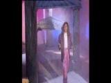 Modern Talking - Mona Lisa video