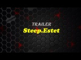 Трейлер канала: Steep.Estet