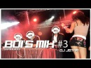 Cumbia Tribal Mix 2014 - Dj Jstar 3ball Dance / Twerk Fever Part 3 Los Mas Nuevo En Tribal HD