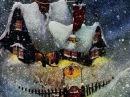 Зоя Ященко Рождество
