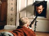 Один дома, Home Alone, 1990 - Кино - Первый канал