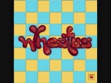 Wheatus Little Respect