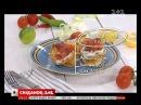 Йоркширський пудинг – Правильний Сніданок