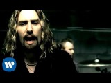 Nickelback - How You Remind Me OFFICIAL VIDEO
