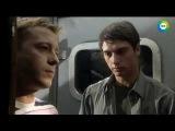 Грех [фильм, 2007]