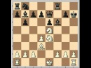 Dutch Defence: Staunton Gambit