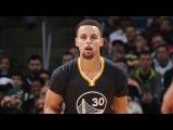 Top 10 Plays of the Night | December 12, 2015 | NBA 2015-16 Season