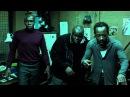 Snatch 2000 Trailer