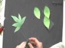 роза Бланш обработка листьев