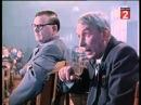 ОЧЕНЬ ДОБРЫЙ советский фильм «Алёнка» 1961
