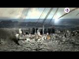 Орбита Апокалипсиса / Earthfall 2015 TВ3