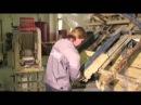 Мебель из массива.Технология изготовления.mp4