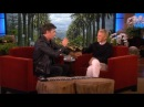 Harry Connick Jr.'s Song for Ellen