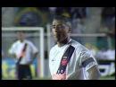 Romário: Comemoração do Milésimo Gol