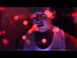 Bakha 84 - �������  2014 www.musiqi.tj ������� ���� ������