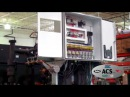 Компания ACS (США) - AEC и Cumberland