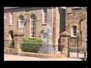 Великие Христианские пробуждения документальный фильм Видео@MailRu