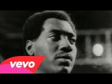 Otis Redding - In Concert (Live)