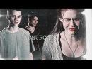 ►Stiles Lydia | Take Me To Church