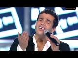 Amr Diab - Ayam We Ben'eshha The days we live