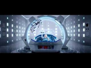 Трейлер №2 фильма Мафия  игра на выживание C 1 января во всех кинотеатрах  В 2D и 3D