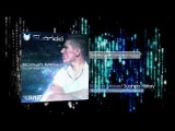 Roman Messer - Cheboksary (Nick Sparkle Remix) (From Roman Messer - Suanda History)