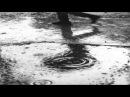 Uriah Heep - Rain 1972