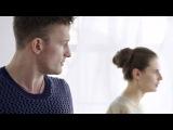 Trust (Доверие) — фильм о ценностях бренда Datsun