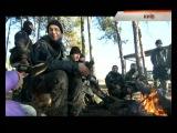 Сторінка 3. Оновлений батальйон Донбас показав свої навчання - «Надзвичайні новини» оперативна кримінальна хроніка, ДТП, вбивства