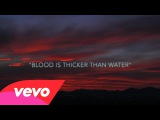 Ill Nino - Blood Is Thicker Than Water