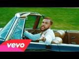 Jidenna - Classic Man (Remix) ft. Kendrick Lamar