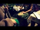 musty luxury - R-N-R home latino version (sanchez rulez)
