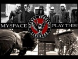 Velvet Revolver - Myspace Live Stream (Official DVD Release)