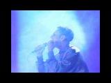 БИО (экс Биоконструктор) - Телефонная любовь (Live in 1992)