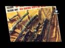 Охотники за мифами Серия 6 Самурайский меч
