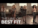 Royals by Lorde covered by Neon Jungle for The Line of Best Fit